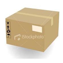 Box Standart