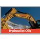 Hydraulics Oils