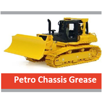 Petro Chassis Grease