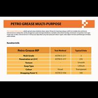 Jual Oli Petro Grease Multi-Purpose