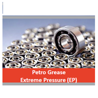 Petro Grease Extreme Pressure (EP)