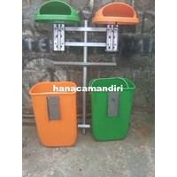 Distributor tong sampah plastik HDPE 3