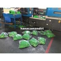 Beli tong sampah plastik HDPE 3 pilah 4
