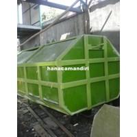 Beli kontainer sampah fiberglass 4