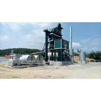 Jual Mesin Pembuat Aspal Selo Sakti 082122381765