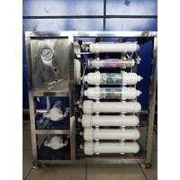 Filter Air RO 600 GPD 1