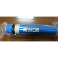 Membran CSM 100 GPD 1