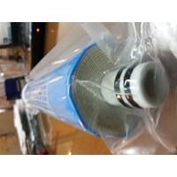 Distributor Membran CSM 100 GPD 3
