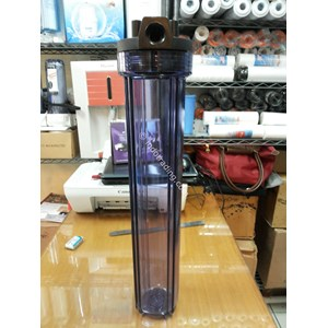 Housing Filter Taiwan 20 Inch 3 per 4 Inch