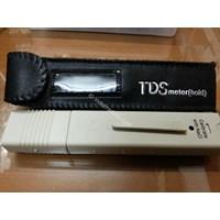 Jual TDS Meter HM 2