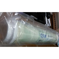 Membrane CSM RE4021 BE 1000 GPD 1
