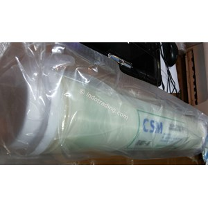 Membrane CSM RE4021 BE 1000 GPD
