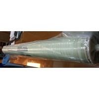 Distributor Membran AQUAPRO TW30 4040 2000 GPD 3
