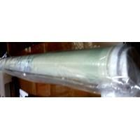 Distributor Membrane CSM BW30 4040 2000 GPD 3