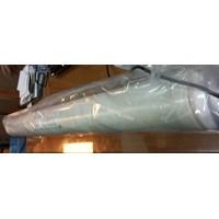 Jual Membrane CSM BW30 4040 2000 GPD 2