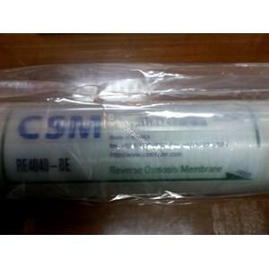 Membrane CSM BW30 4040 2000 GPD