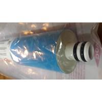 Jual Membran FilmTech 50 GPD 2