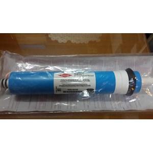 Membran FilmTech 50 GPD