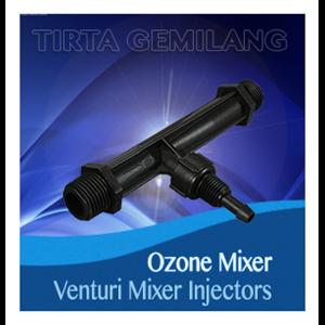 Jual Venturi Mixer Injectors Harga Murah Jakarta Oleh PT