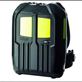Breathing Apparatus Draeger BG4