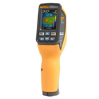 IR Thermometer Fluke VT02 1