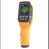 Jual IR Thermometer Fluke VT02