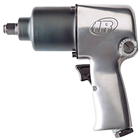 Ingersoll Rand Air Pneumatic 1