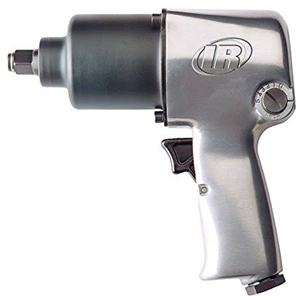 Ingersoll Rand Air Pneumatic