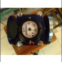Dari Flow Meter B&R 0