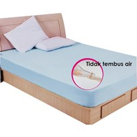 Sprei Anti Air 1