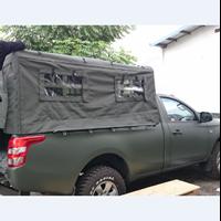 Jual Cover Tenda Mobil