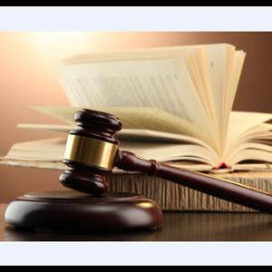 Jasa Praktisi Hukum By Toko Matahari Fajar