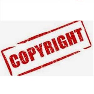 Jasa Pengurusan Hak Cipta By Matahari Fajar