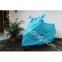 Distributor Selimut Motor Kombinasi Warna 3