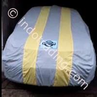 Distributor Cover Mobil Kombinasi Warna 3