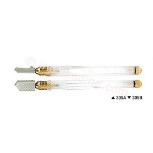 Pemotong Kaca Oil 304 Merk K-Star