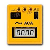 ACA Bench Meter Tipe AA-104 1