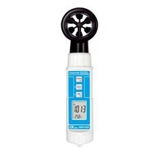 Vane Anemometer Barometer Tipe ABH-4225