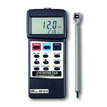 Anemometer Tipe AM-4216