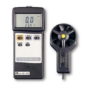 Anemometer Tipe AM-4203