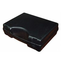 Jual Hard Carrying Case Tipe CA-08