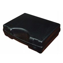 Hard Carrying Case Tipe CA-08