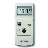 Current Calibrator Tipe CC-422 1