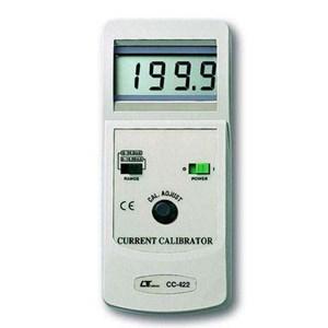 Current Calibrator Tipe CC-422