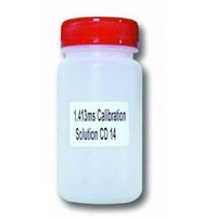 Jual Conductivity Solution Tipe CD-14