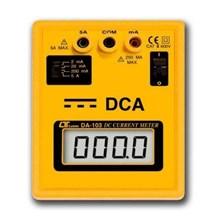 DCA Bench Meter Tipe DA-103