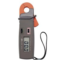 Aca Leakage Tester Tipe DL-6054 1