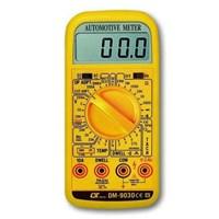 Automotive Tester Tipe DM-9030 1