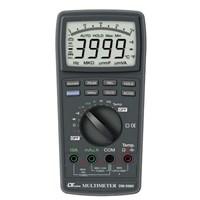 Multimeter DMM Tipe DM-9960 1