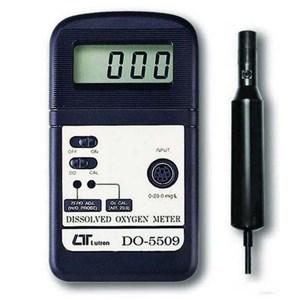 Dissolved Oxygen Meter Tipe DO-5509